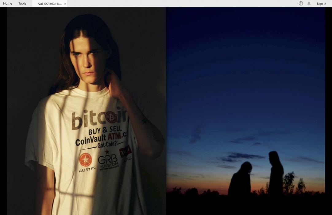 http://www.nadinefraczkowski.com/files/gimgs/th-109_Screenshot 2020-03-31 at 18_05_09_1_v2.jpg