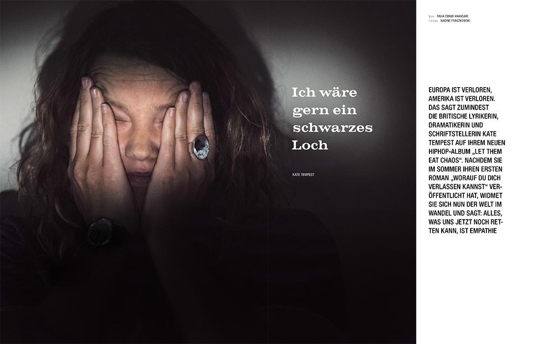 http://www.nadinefraczkowski.com/files/gimgs/th-70_INT_DE_10_KATE TEMPEST shot by RAHA EMAMI KHANSARI_150dpi_sRGB_doppel-1 kopieren.jpg